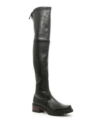 Vanland Boots