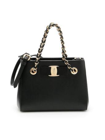 Melike Mini Bag