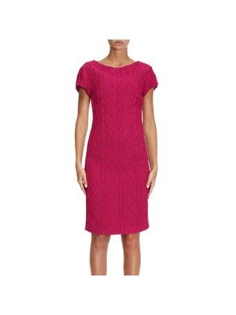 Dress Dress Women Boutique Moschino