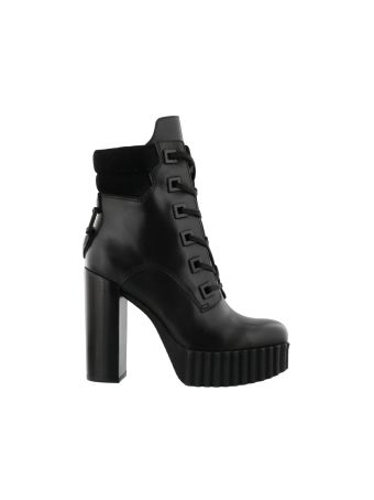 Kendall + Kylie Coty Boots