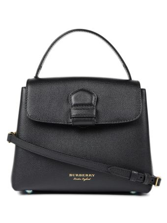 Sm Camberley Tote