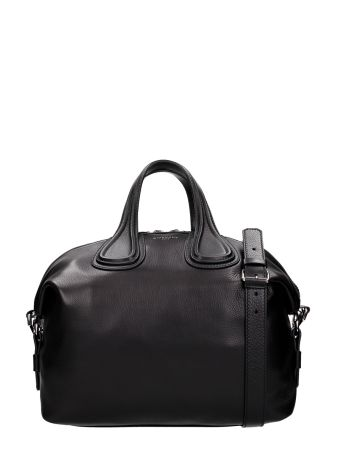 Givenchy Null