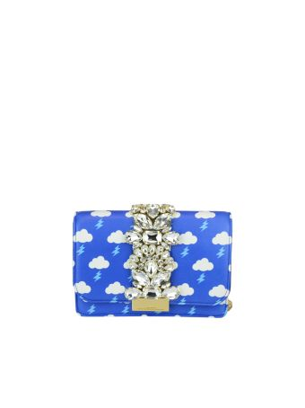 Gedebe Cliky Clouds Bag