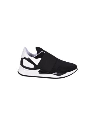 Givenchy Active Line Low Sneakers