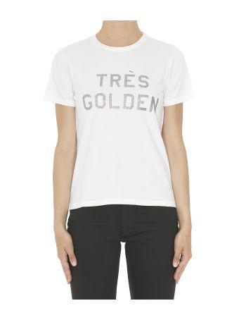 Golden Goose Cindy Tshirt