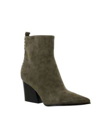 Kendall + Kylie Felix Ankle Boot