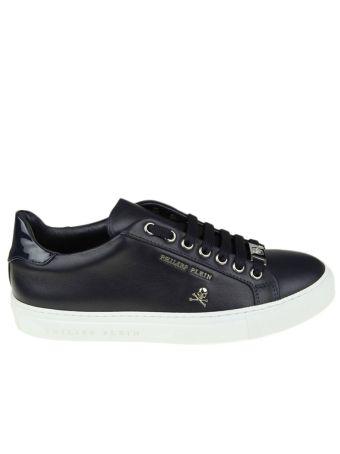 Sneakers Sneakers Women Philipp Plein