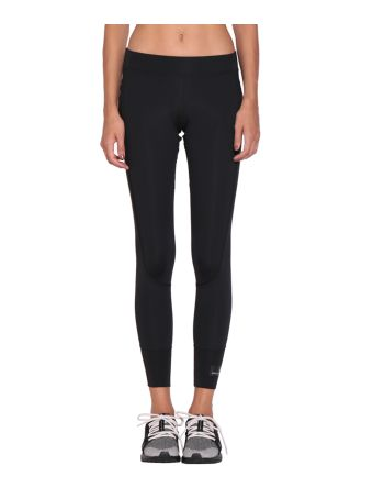 Adidas by Stella McCartney Essential Tights