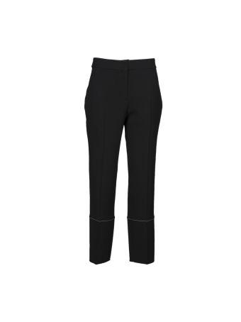 Proenza Schouler Wide-leg Pants