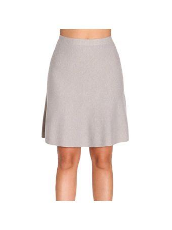 Skirt Skirt Women D.exterior