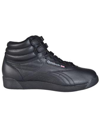 Reebok Hi Og Lux Sneakers