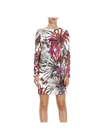 Dress Dress Women Fausto Puglisi