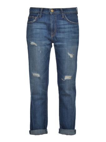 Current/Elliott The Fling Jean