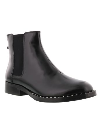Ash Wino Ankle Boots