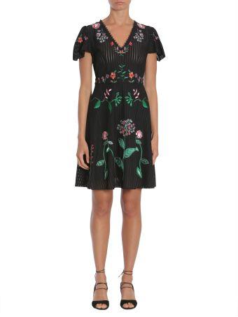 La Mode Dress