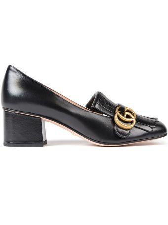 Gucci Malaga Kid Shoe