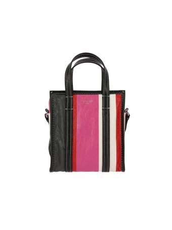 Shoulder Bag Shoulder Bag Women Balenciaga