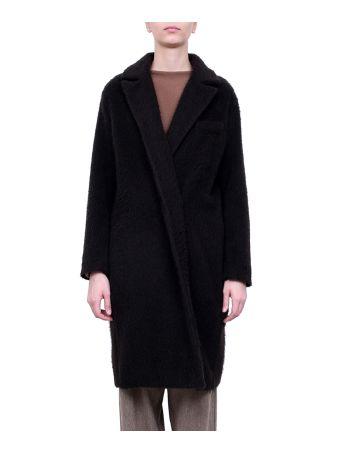 Dusan Wool Coat