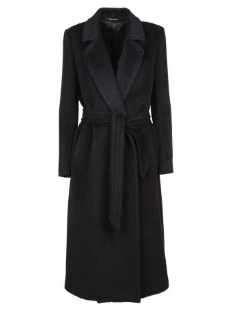 Tagliatore Molly Coat