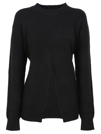 Proenza Schouler Ribbed Sweater