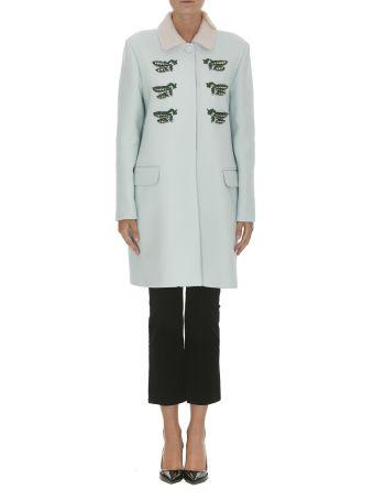 Vivetta Nara Coat