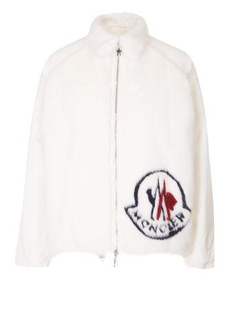 Moncler G.r Jacket