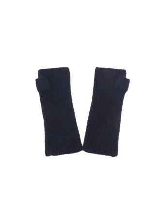 Isabel Marant Cruz Gloves