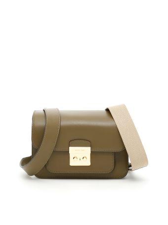 Sloan Editor Bag