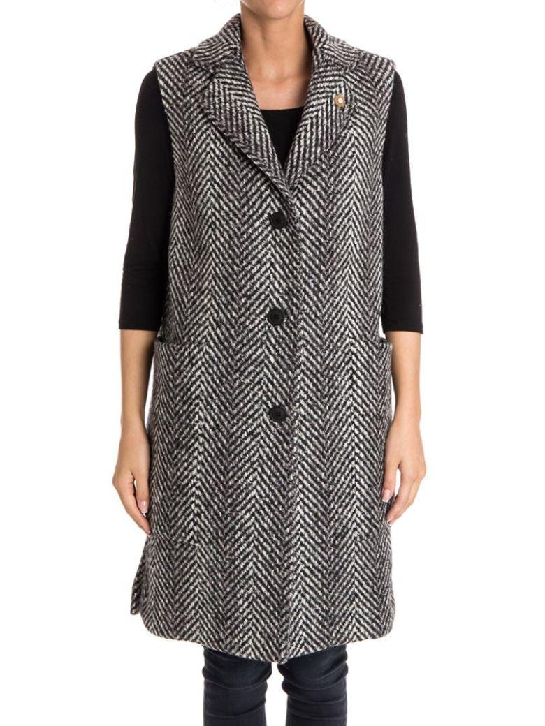 Lardini Lardini - Coat