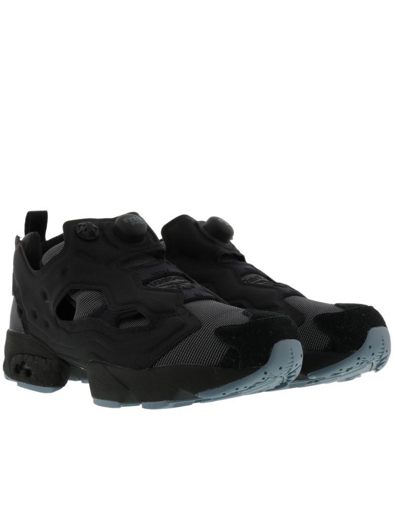 'Instapump Fury MTP' sneakers