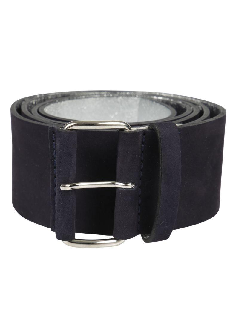 Sofie D'hoore Sofie D'hoore Verne50 Leather Belt