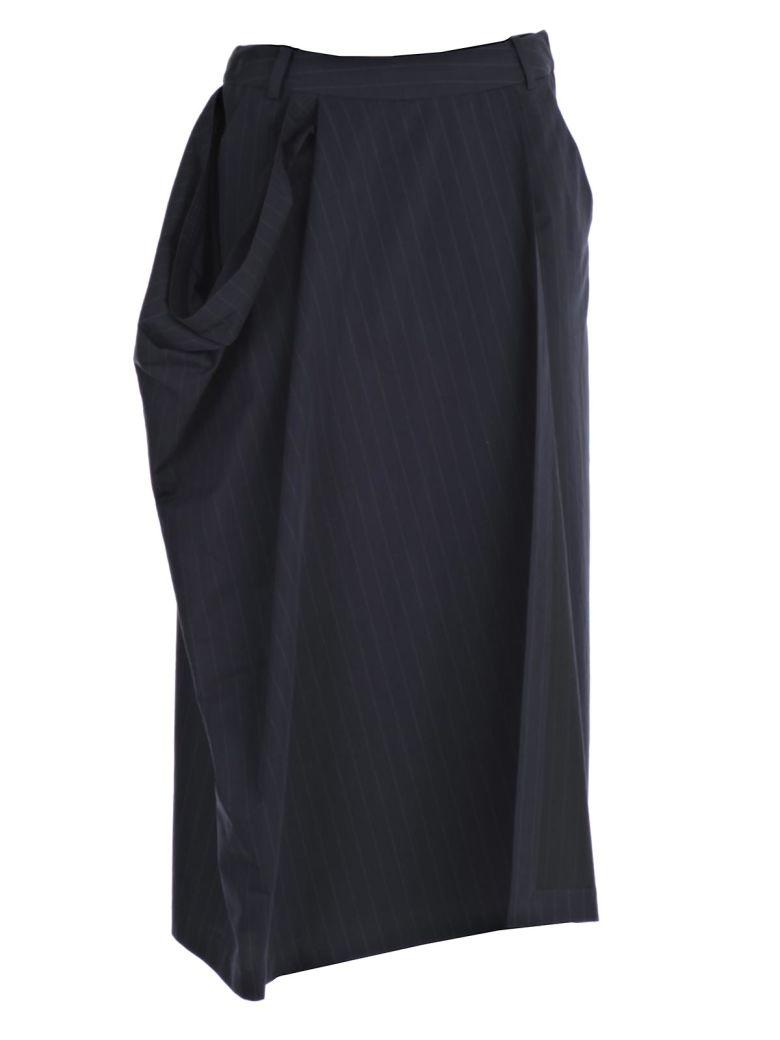 Antonio Marras Antonio Marras Skirt