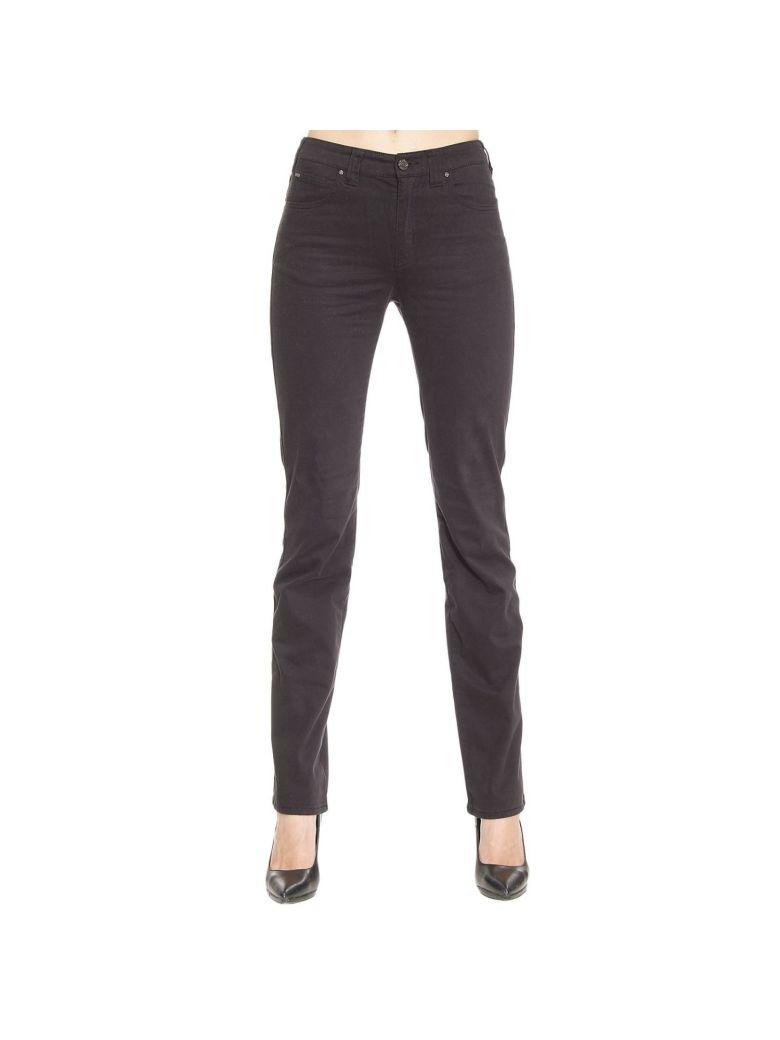 Armani Jeans Pants Trouser Woman Armani Jeans