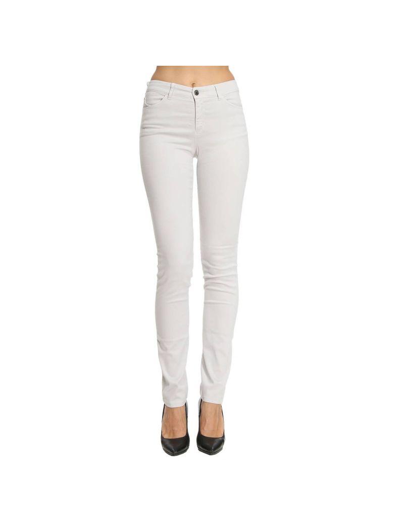 Armani Jeans Pants Pants Women Armani Jeans