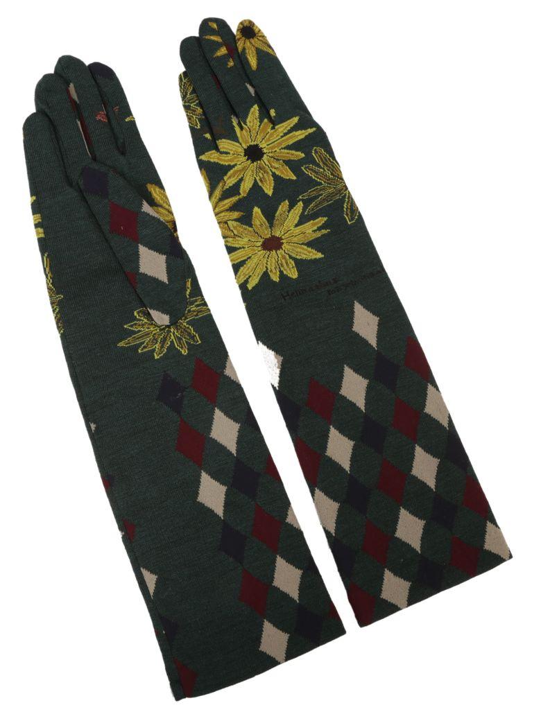 Antipast Antipast Gloves