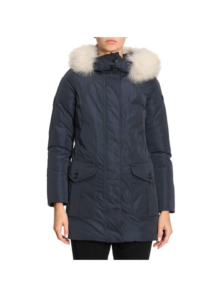 Peuterey Jacket Jacket Women Peuterey