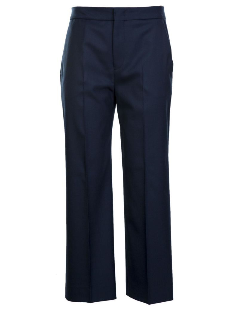 Pt01 Pt01 Classic Trousers