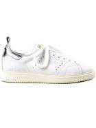 Golden Goose Sneakers Starter