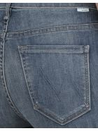 Mother The Saint Fray Jeans