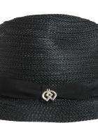 Clement Hat