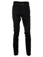 McQ Alexander McQueen Slim Trousers