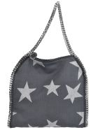 Stella McCartney Falabella Denim Tote
