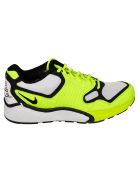 Nike Air Zoom Talaria '16 Sneakers