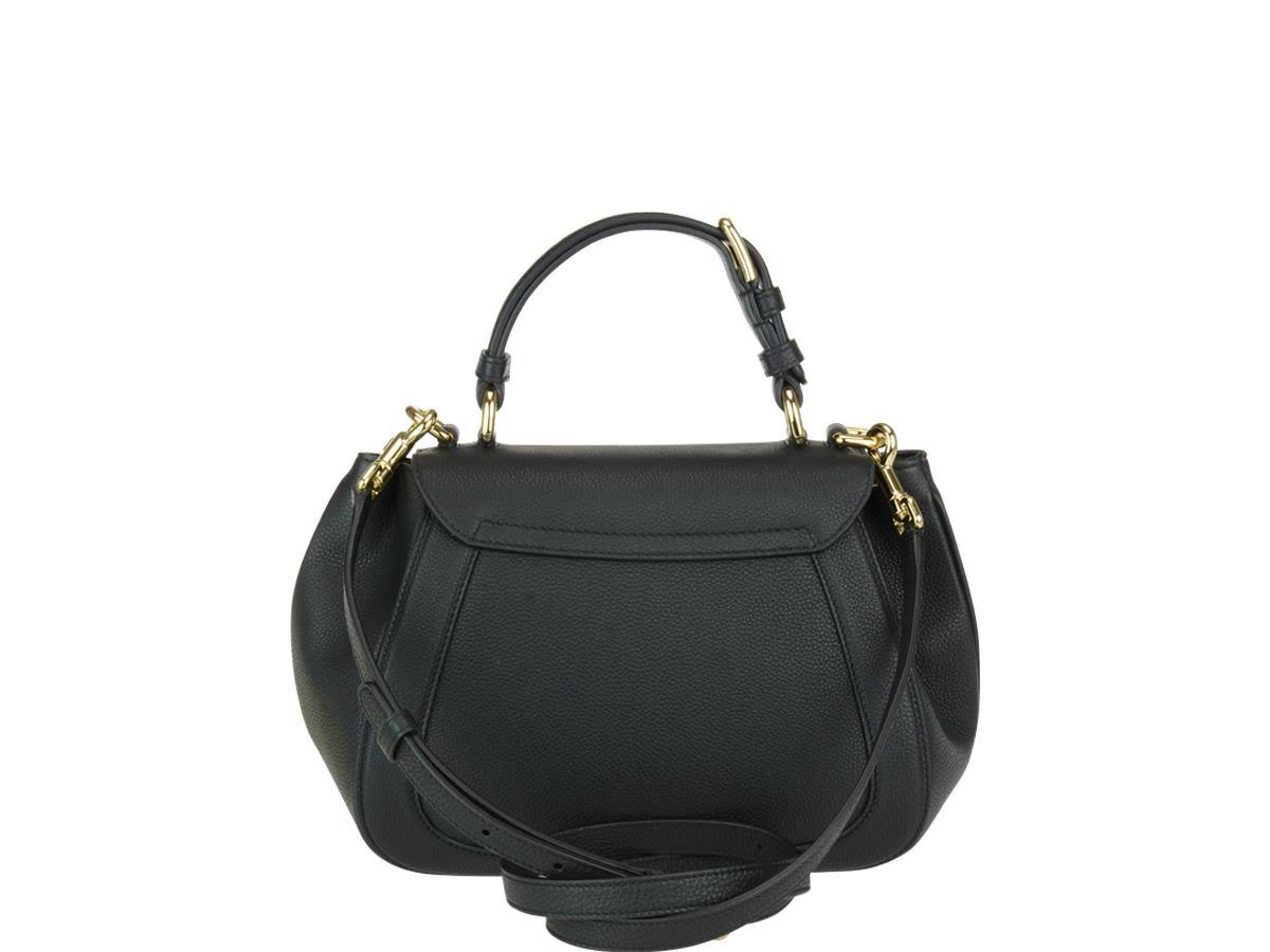 parfait Dolce & Gabbana Sac Fourre-tout Wifi - Noir Faible Vente En Ligne Des Frais D'expédition Vente 100% D'origine D49BU1dzb1