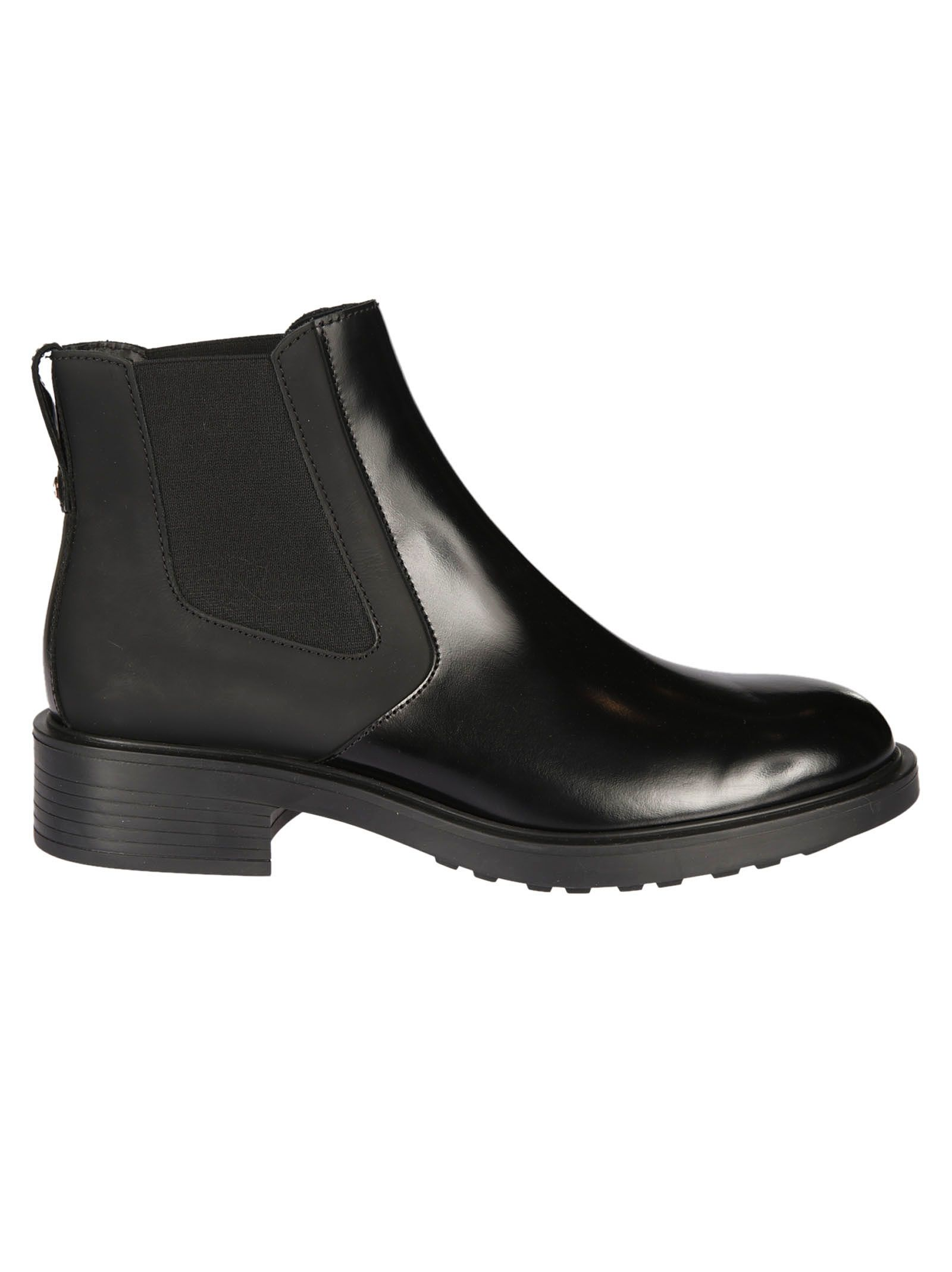 Professional Online Limited Edition Cheap Price Hogan H332 Ankle Boots Sale Professional Popular View Sale Online Uo6lx
