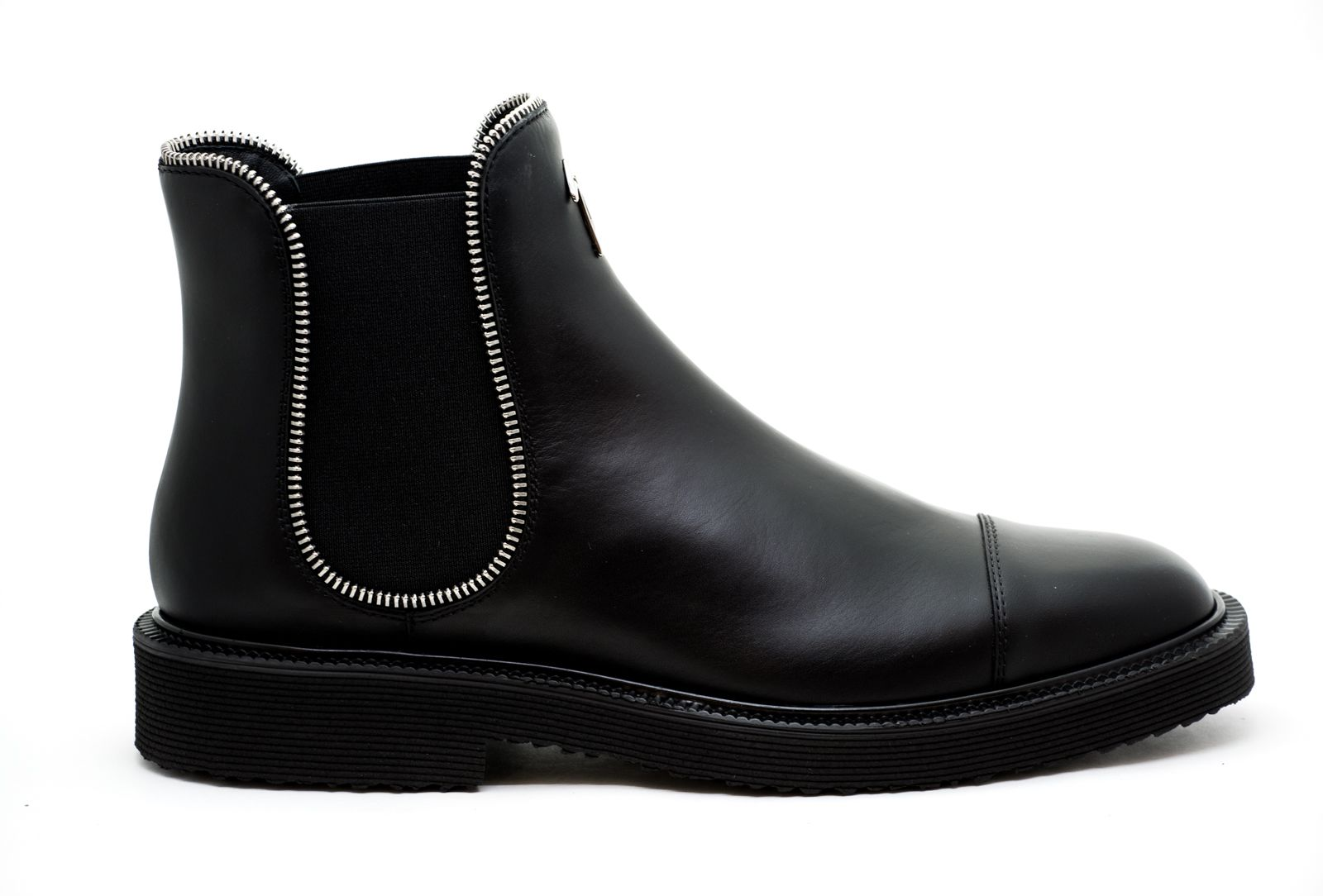 Giuseppe Zanotti Jaky boots tTt99jJ