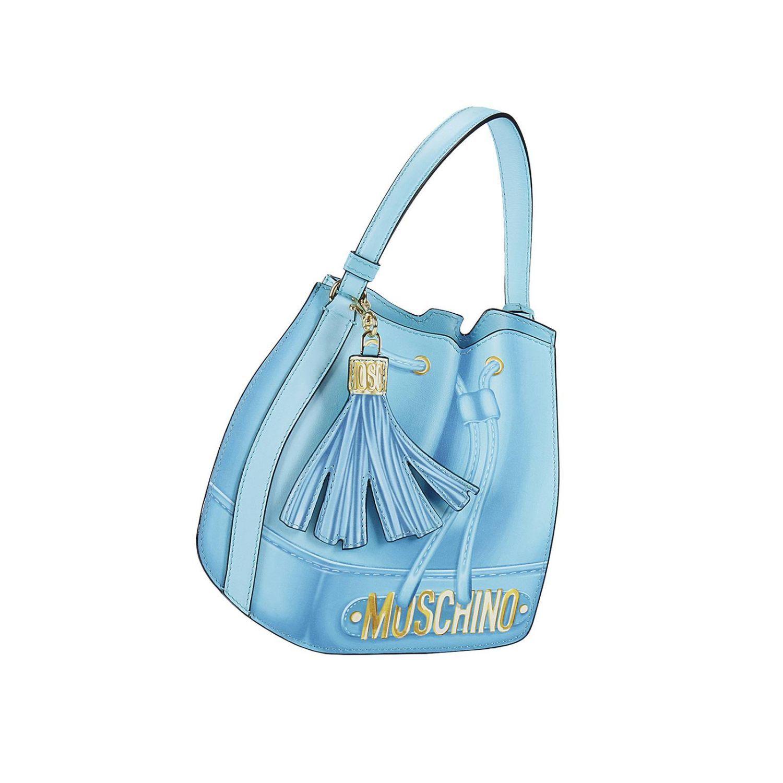 Handbag Handbag Women Moschino Couture