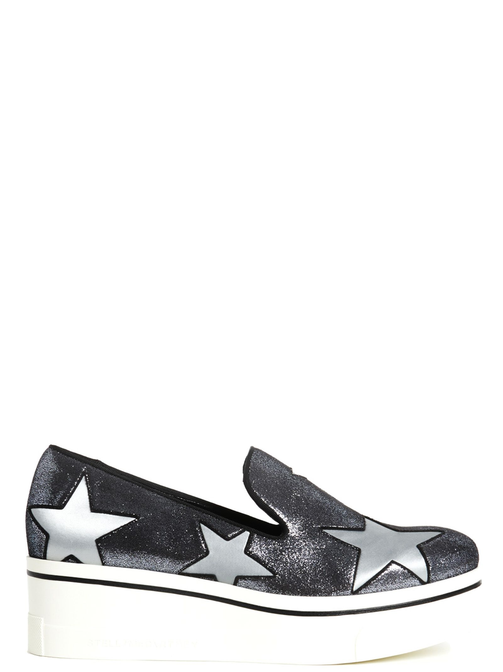 Stella Mccartney Slip-on