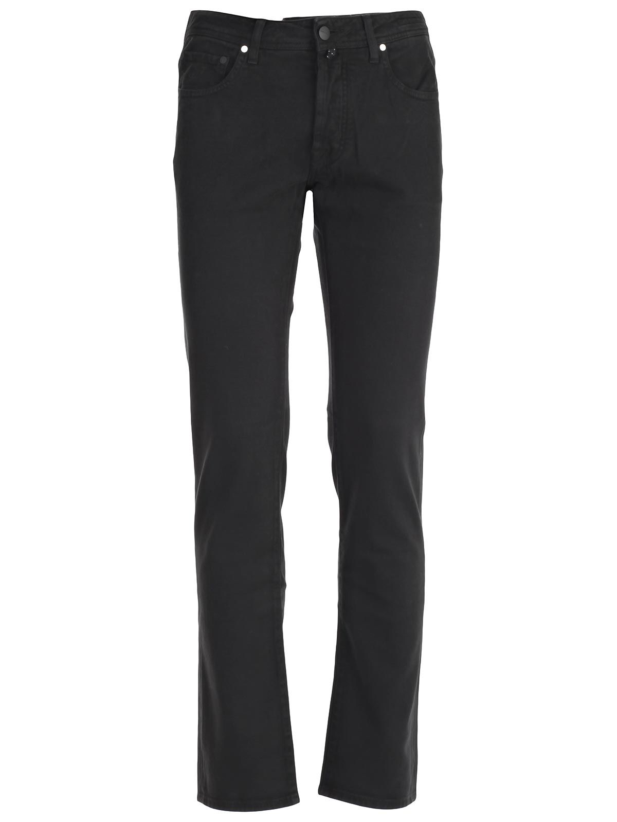 Jacob Cohen Trousers