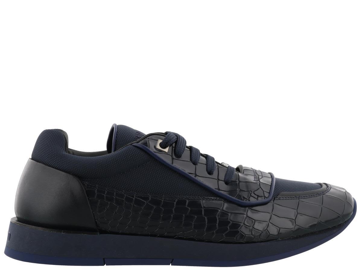 Jimmy Choo Jett Sneaker